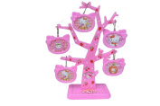 Hello Kitty Style Picture Frame Hello Kitty Picture Tree Picture Holder, HK18