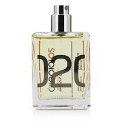 Escentric 03 Parfum Spray Refill, 30ml/1.05oz