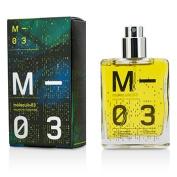 Molecule 03 Parfum Spray Refill, 30ml/1.05oz
