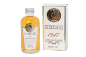 JS Sloane 1947 Aftershave 120ml