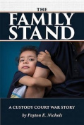 The Family Stand