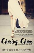 Chasing Chaos