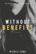 Without Benefits