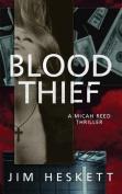 Blood Thief