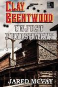 Unjust Punishment