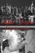 After Sasha