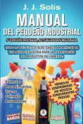 Manual del Pequeno Industrial [Spanish]