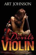 The Devil's Violin