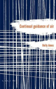 Continual Guidance of Air