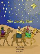 The Lucky Star