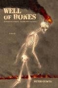 Well of Bones