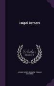 Isopel Berners