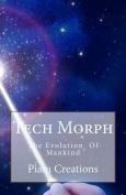 Tech Morph
