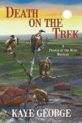 Death on the Trek