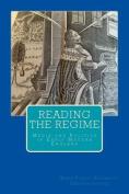 Reading the Regime