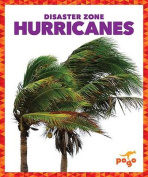 Hurricanes (Disaster Zone)