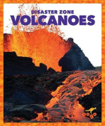 Volcanoes (Disaster Zone)