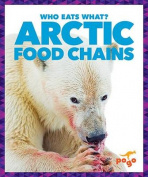 Arctic Food Chains