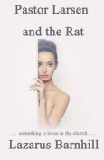 Pastor Larsen and the Rat