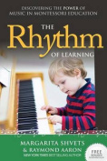 The Rhythm of Learning