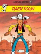 Daisy Town (Lucky Luke)