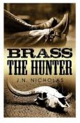 Brass: The Hunter