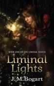 Liminal Lights