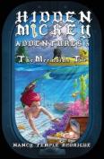 Hidden Mickey Adventures 3