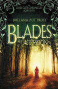 Blades of Accession