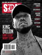 Sdm Magazine Issue #8 2016