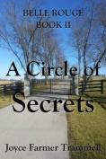 A Circle of Secrets
