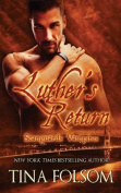 Luther's Return