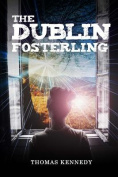 The Dublin Fosterling