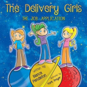 The Delivery Girls