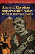 Ancient Egyptian Supernatural Tales