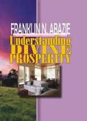 Understanding Divine Prosperity