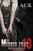 The Medusa Files, Case 13
