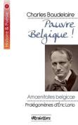 Pauvre Belgique ! [FRE]