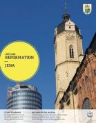 Jena (Orte Der Reformation) [GER]
