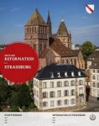 Strassburg - Strasbourg  [GER]
