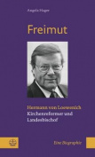 Freimut [GER]