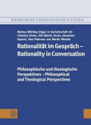 Rationalitat Im Gesprach - Rationality in Conversation [GER]