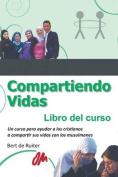 Compartiendo Vidas [Spanish]