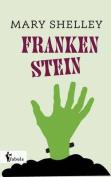 Frankenstein [GER]