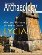 Actual Archaeology Anatolia [TUR]