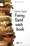 Mamma Toppers Funny Sandwichbook