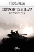 Cronachetta Siciliana Dell'estate 1943 [ITA]
