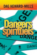 Dangers Spirituels [FRE]