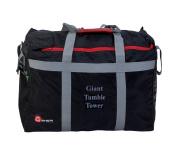 UBER Games Giant Tumble Tower Bag