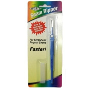 Havel's Seam Ripper For Serged and Regular Seams